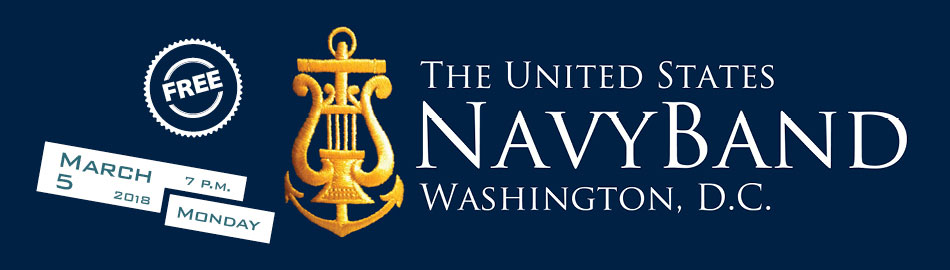 The United States Navy Band