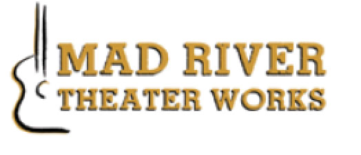 Mad River Theater Works