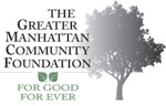 The Greater Manhattan Community Foundation