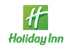 Sponsored by Holiday Inn