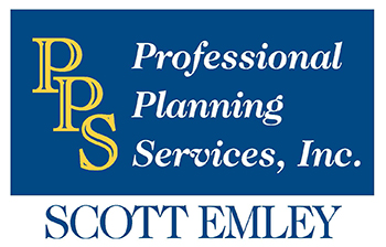 Professional Planning Services, Inc.