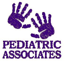 Pediatric Associates Inc.